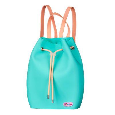 Силиконовый рюкзак для девочек CandyBag for Kids Tiffany от MURCHELA™