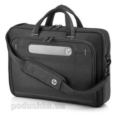 Сумка для ноутбука Business Top Load Case