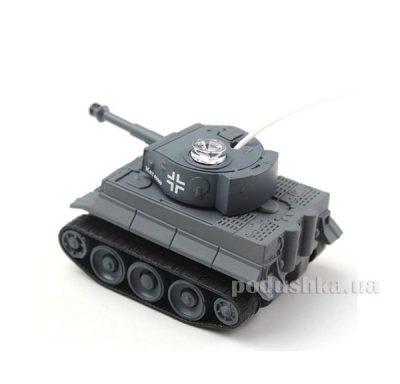 Танк-микро радиоуправляемый Tank-7 Германия Happy Cow