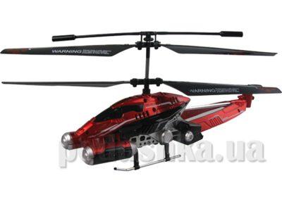 Вертолет радиоуправляемый «Phantom invader» Auldey