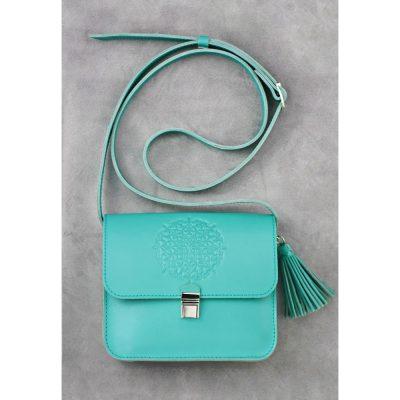 Бохо-сумка «Лилу» Тиффани