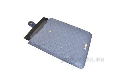 Чехол для iPad Langres Tracery