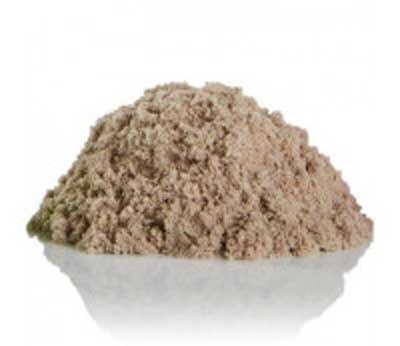 Кинетический песок 1 кг фасовка