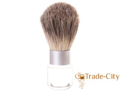 Помазок для бритья DITTMAR (DOP1248-5-29)