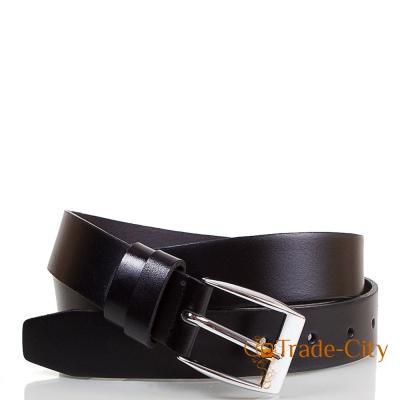 Ремень мужской кожаный Y.S.K. (SHI2005-2)