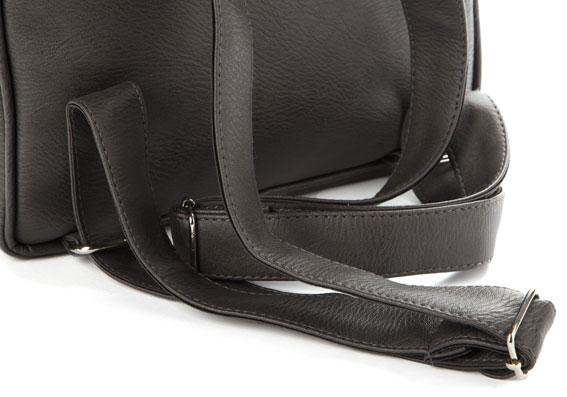 Рюкзак «Молнии»