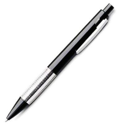 Шариковая ручка Lamy «Accent» (платиновое покрытие)