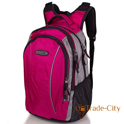 Женский рюкзак ONEPOLAR (W1371-rose)