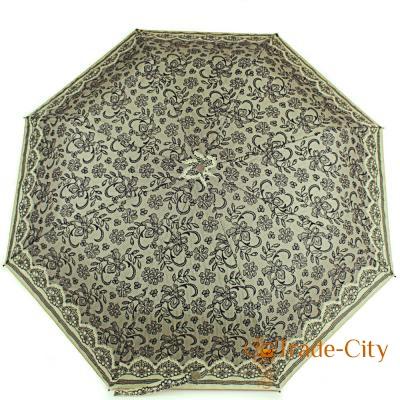 Зонт женский полуавтомат AIRTON (Z3615-52)