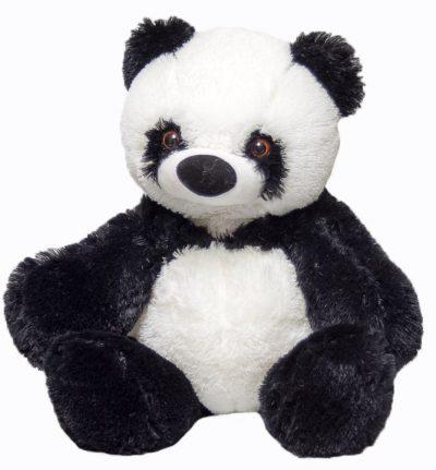 Мягкая игрушка «Панда» (100 см)