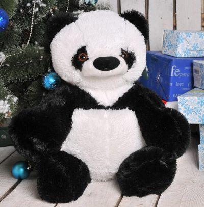 Плюшевая игрушка «Панда» (65 см)
