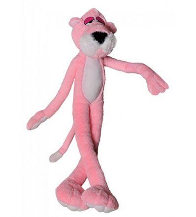 Плюшевая игрушка «Розовая пантера» 80 см