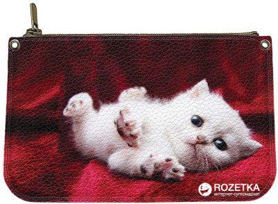 Косметичка Devays Maker «Котёнок»