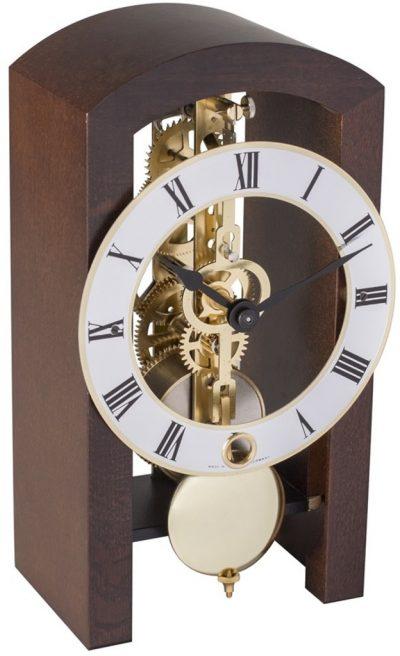 Настольные/каминные часы Hermle