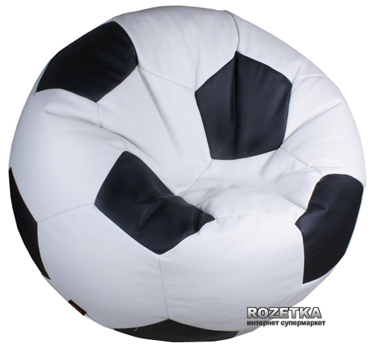 Кресло-мешок Football