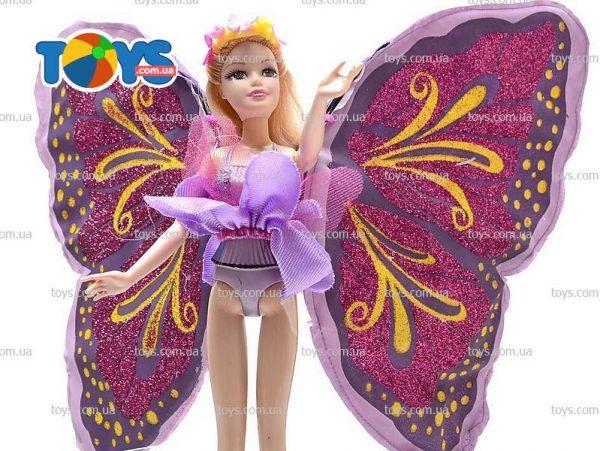 Кукла Jinni «Принцесса фей»