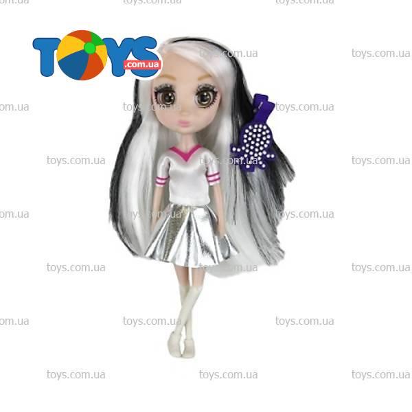 Кукла SHIBAJUKU «МИКИ»
