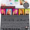 Набор Барби с куклой «Разноцветный микс» Barbie