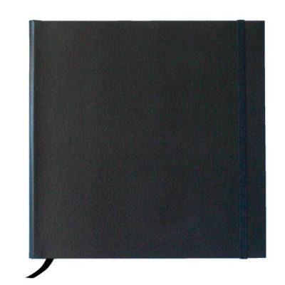 Скетчбук для маркеров Sketch Terier квадратный