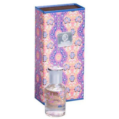 Аромадиффузор Serenity «Франжипан и лепестки роз»