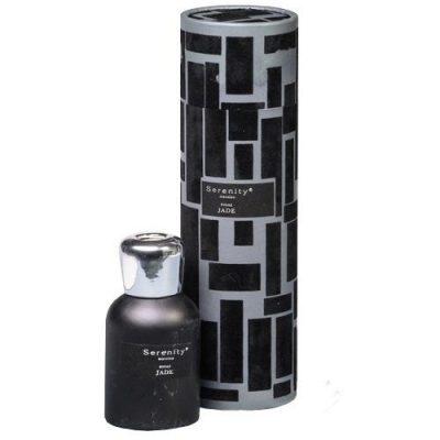 Аромадиффузор Serenity «Jade Black»