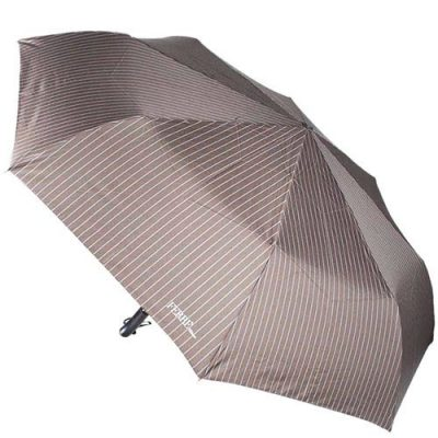Большой зонт Ferre с автоматическим механизмом