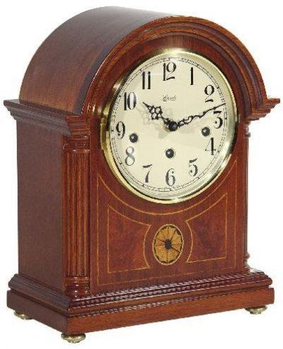 Каминные часы Hermle (22827-070340)