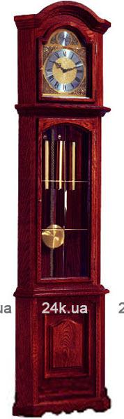 Часы напольные Hermle