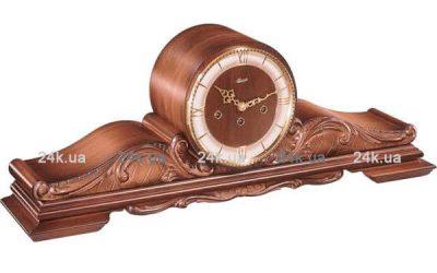 Часы настольные RHYTHM «Классика»
