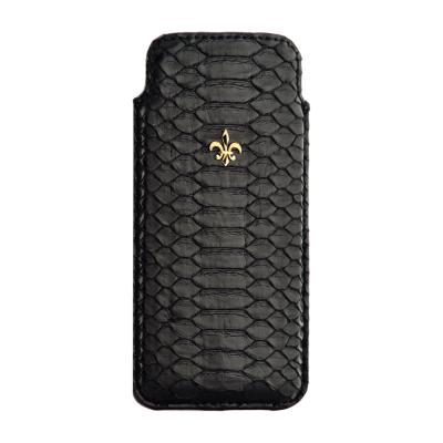 Чехол на смартфон Apple Iphone 6/7 модели python case