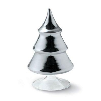 Елочная игрушка Philippi Tannenbaum