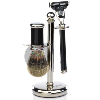 Набор для бритья DITTMAR (DOP1602-14-6)