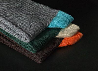 Набор мужских теплых носков LoveMySocks (3 пары)