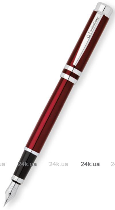 Перьевая ручка Franklin «Covey»