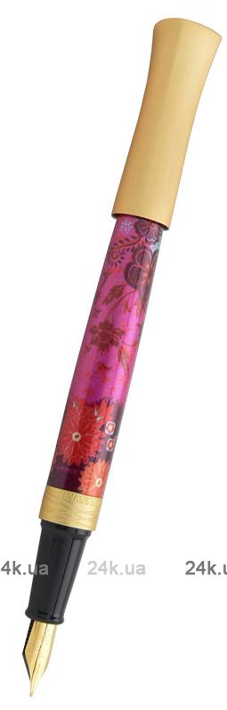 Перьевая ручка Waterman «Audace»