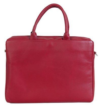 Портфель-сумка Visconti