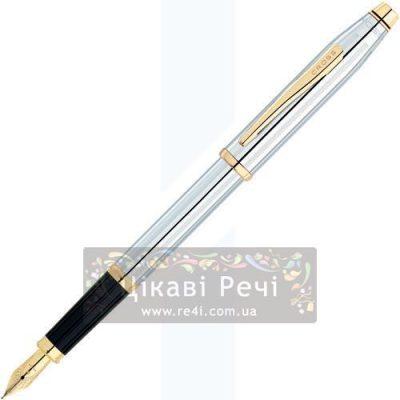 Перьевая ручка Cross Century II Medalist