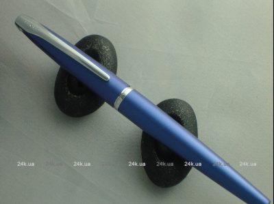 Ручка-роллер Cross Cr88505
