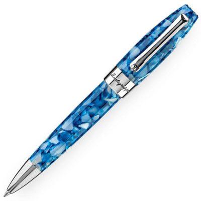 Шариковая ручка Montegrappa «Fortuna Mosaiko Marrakech»