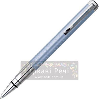 Шариковая ручка Waterman «Perspective Azure»