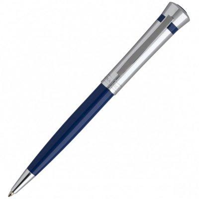 Шариковая ручка коллекции Nina Ricci «Legende Blue»