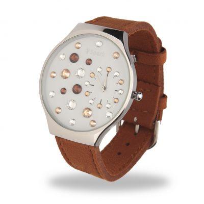 Женские часы Spark «Ladybird» со Swarovski