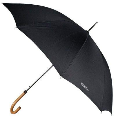 Большой зонт-трость Ferre