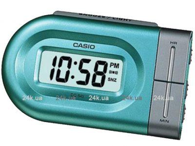 Часы Casio (DQ-543-3EF)