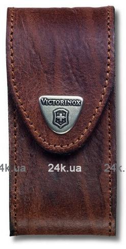Чехол Victorinox