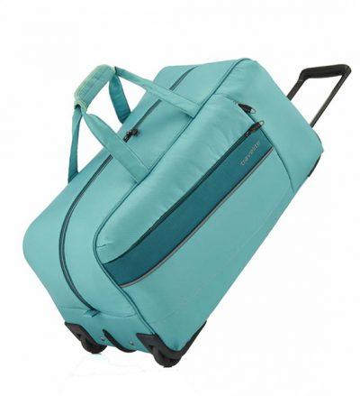 Дорожная сумка Travelite на колесиках