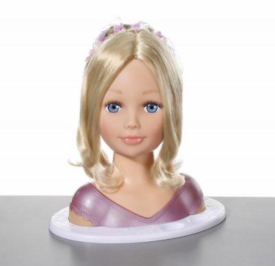 Кукла-манекен My Model «Сестричка»