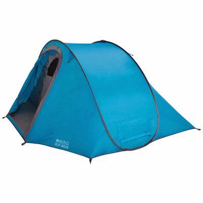 Палатка Vango «Pop 200 DS River»
