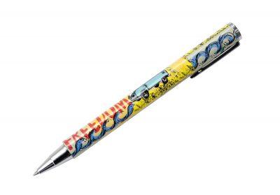 Ручка шариковая «Freedom» Troika