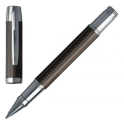 Шариковая ручка «Hugo Boss» Bold Black